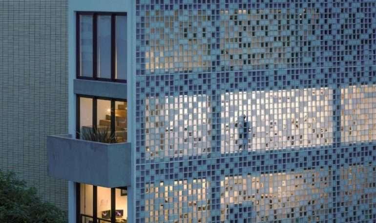 Edifício Leitão 653